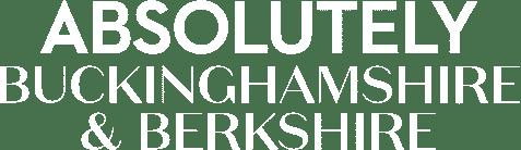 Absolutely Buckinghamshire & Berkshire