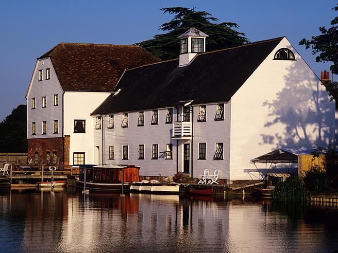 The,river,thames,at,hambleden